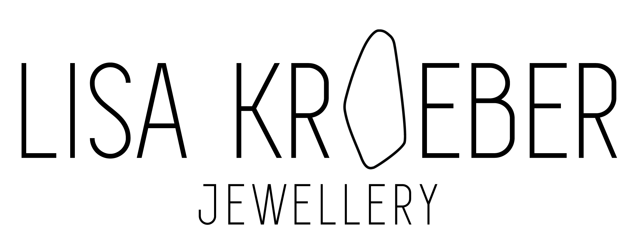 Lisa Kroeber Jewellery Art